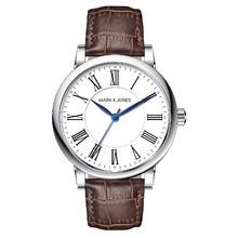 Original Design top 10 romanson mens dropshipping luxury watch brands
