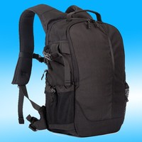 high quality waterproof digital dslr camera backpack