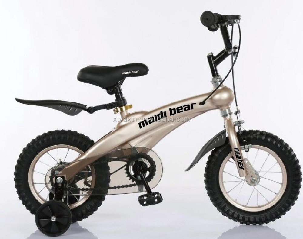 High Quality Children <strong>Bicycle</strong> for 3 -12 years old Child / Kid Cheap <strong>Bicycle</strong> importers/ Kid Bike with CE