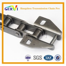 agricultural conveyor chain
