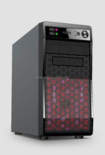 Hot selling cheap atx computer case tower/china micro ATX computer case from Guangdong