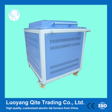 High efficiency crucible electric furnace with cheap price