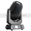 stage beam lights Wash Spot Beam 280w 10r Moving Head Light