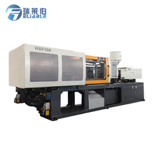 Hot Selling Used Plastic Injection Blow Molding Machine