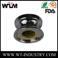 Manufacturer Supply OEM ODM Service Custom