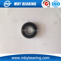 inch size Deep groove Ball Bearing EE12 KLNJ1-3/8 EE13 KLNJ-1-1/2 2RS high precision ball bearing