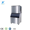 High production, high capacity Ice cube Machine
