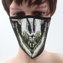 EVA adult party funny mask