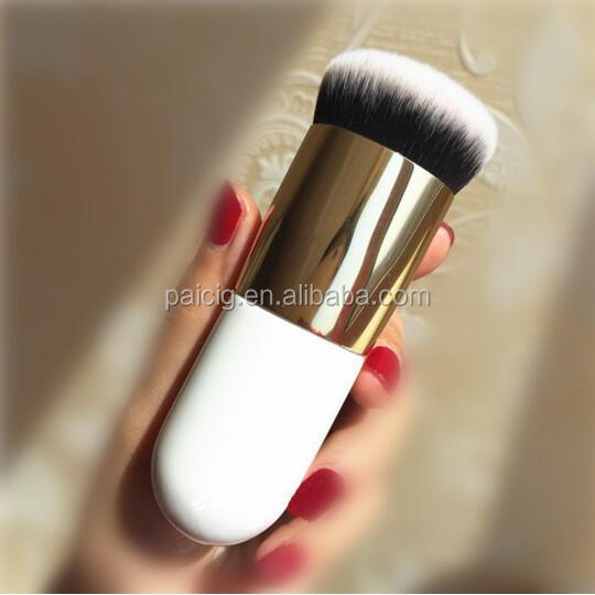 Fat Makeup Brush