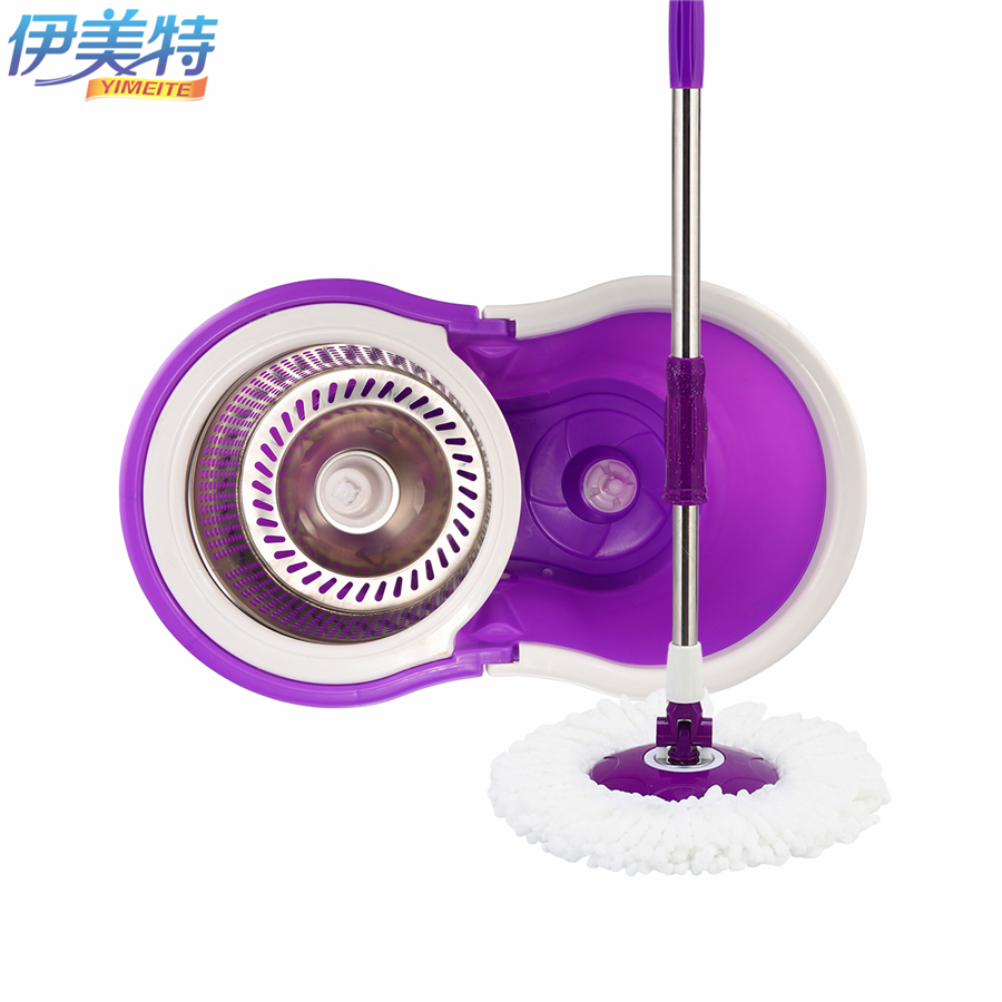 The best mop for tile floors the best mop for tile floors suppliers the best mop for tile floors the best mop for tile floors suppliers and manufacturers at alibaba dailygadgetfo Image collections