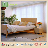 2014 new trend plastic clips for vertical louver blinds