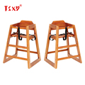 DG-W0024 Modern Design Cheap Wooden Baby Furniture For Sale