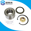 Auto Wheel Hub Bearing Repair Kits