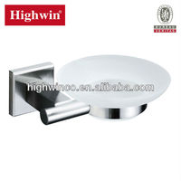 wholesale soapstone bath accessories