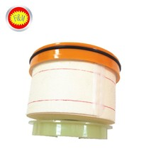guagnzhou auto engine diesel engine oil filter for hilux vigo 23390-0L041