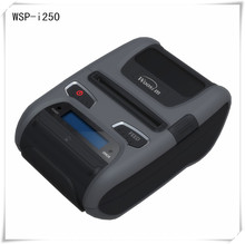 Woosim WSP-i250 58mm bluetooth ticket printer