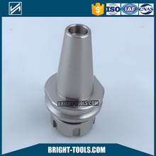 Best Sales High Precision ISO ER Collet Chuck Tool Holder