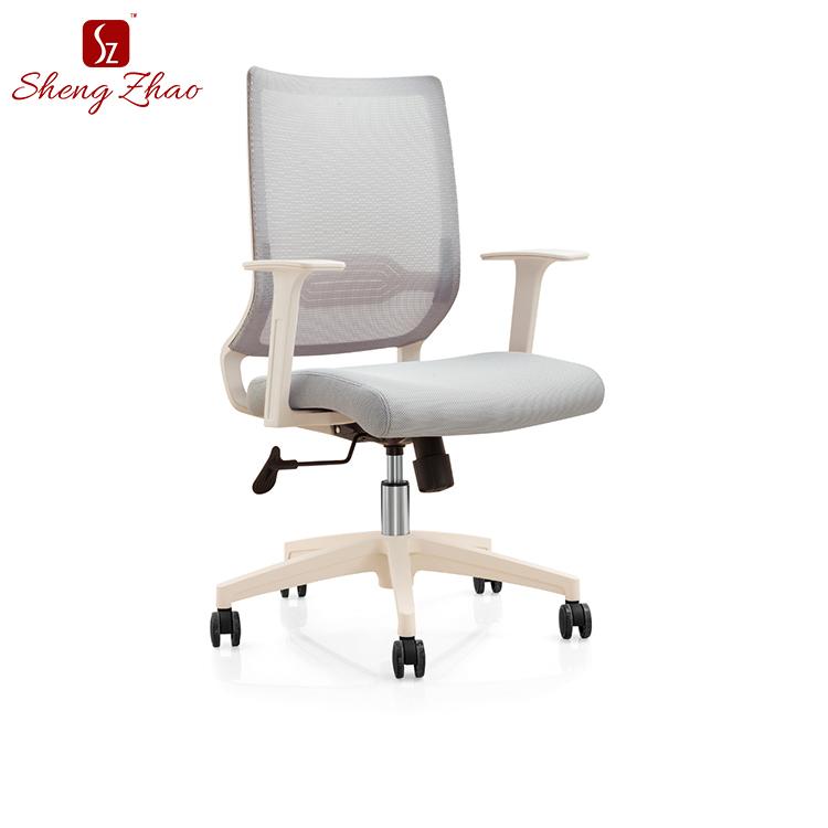 cheap desk chairs photo
