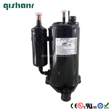 SAMSUNG REFRIGERATOR COMPRESSOR SPECIFICATION UG9C076IS R410A