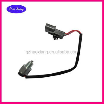 Lamp Switch for MB886426