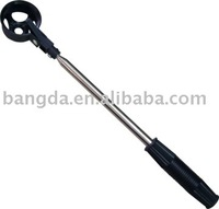 telescopic golf retriever