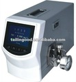 Total Organic Carbon Analyzer/ ultrapure water/ pharmaceutical water