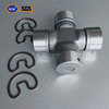 Auto Universal joint cross shaft assy