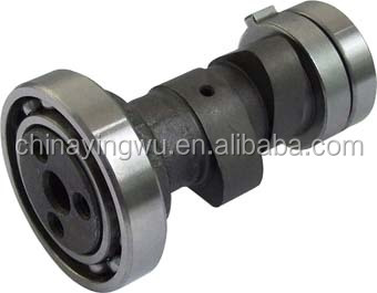 Racing Camshaft For Motorcycle