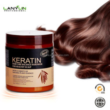 Brazilian Keratin Hair Treatment Type Brazilian Keratin Hair straightening Mask