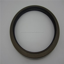 BA336E Hydraulic Rubber High Press Seal