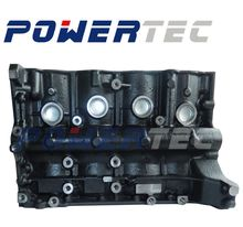 Factory Price 2TR cylinder block,1140180741,1140109410,1140180772 Cylinder Block