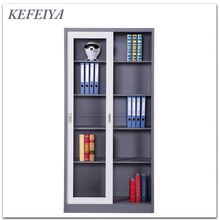 Traditional Office Furniture Metal Folding File Cabinet