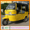 bajaj three wheel motorcycle for sale,150cc,200cc,250cc Taxi motorcycle,cng rickshaw prices/250cc trike motorcycle