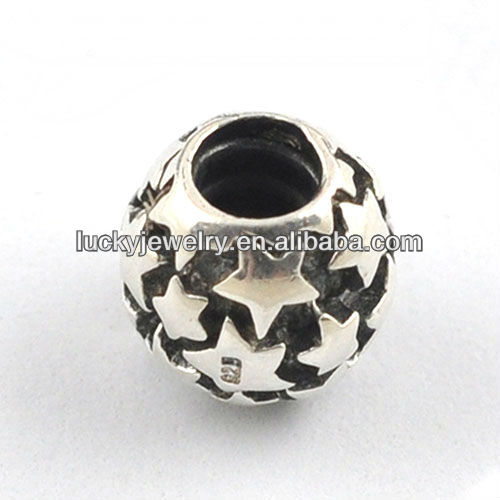 jewelry beads accessories for women