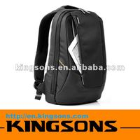 "Wholesaling! 2012 hot pictures of laptop bag 15.6"" nylon laptop backpack, qualified products with factory price directly!"