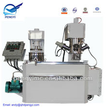 5L small lab use planetery mixer for sealants and lithuim battery pastes mixing