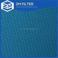 popular polyester paper machine clothing