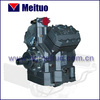 Semi-hermetic Piston Bitzer/Copeland Refrigeration Compressor 4G-30.2(Y)