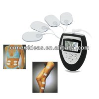 PROMOTE SELLING TENS Beautifying massager/ slimming massager