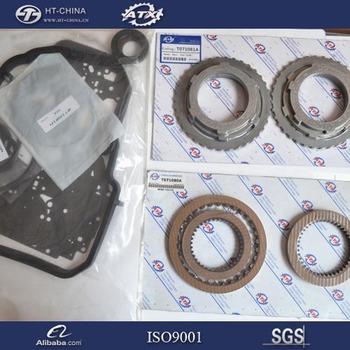 Resultado de imagen para automatic transmission parts 4hp18