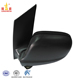 Auto Folding Side Exterior Mirror OEM No.A639-810-6416