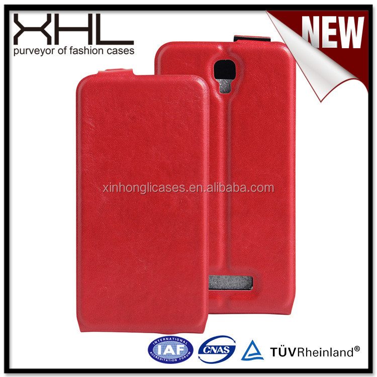 Up and down Lenovo lenovo VIBE A1000 General Lenovo VIBE A mold make cell phone case