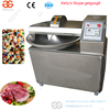 Hot Sale High Quality Stainless Steel Vegetable Chopping Machine|Meat Chopper