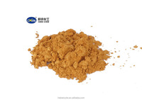 Hebei Oxen Gold Series Mica Pearl Powder Pigment for Coating Paint 3317T