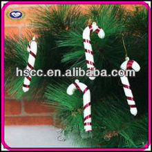 Factory Party Supply Fashion Christmas Tree Decoration Wholesale
