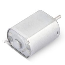 FF-130PA electrical toothbrush motor dc vibration motor