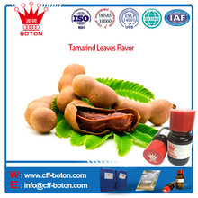 Tamarind flavour/essences for beverage/confectionary in powder and liquid