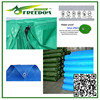 Best price outdoor camping waterproof camouflage pe tarpaulin of trucks