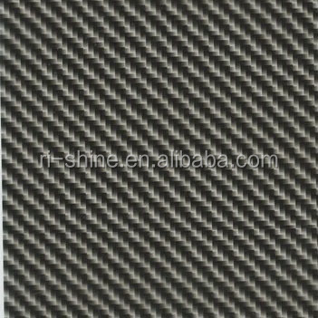 Water transfer film carbon fiber&50cm new design hydrodipping film &hydrographics film Item No.RYC543