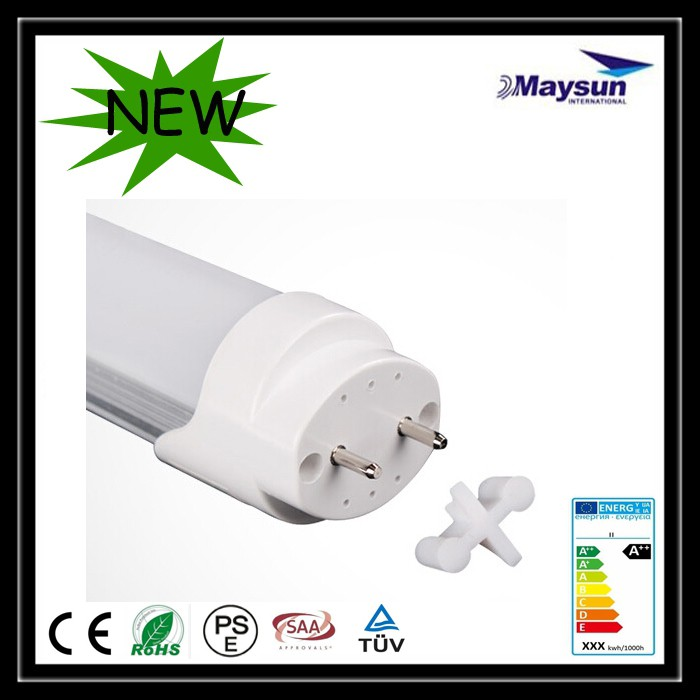 China supplier High power 25w Led Tube 5ft T8 25w led tube light CE RoHs approved